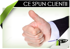 ce_spun_clientii