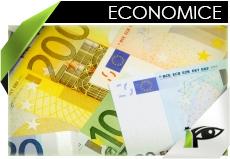 economice